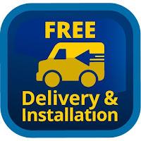 http://informa.co.id/id/informa-care/services/kebijakan-biaya-pengiriman-instalasi-barang-customer