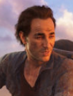 Samuel Drake (sam)  [Nath Brother] in Uncharted 4