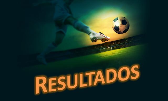 Image result for RESULTADOS DE JOGOS