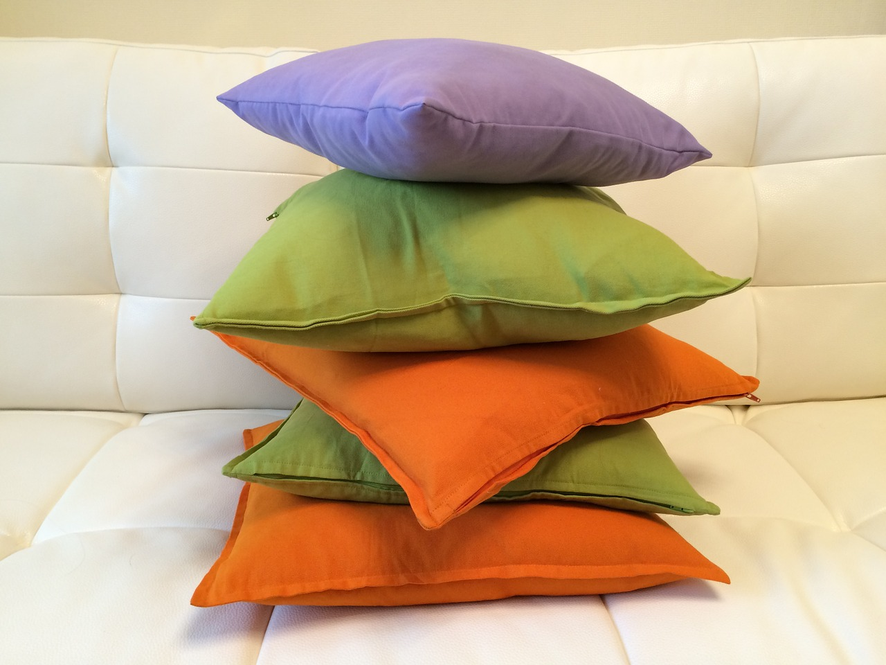 The Deal of Day Decorative Pillows