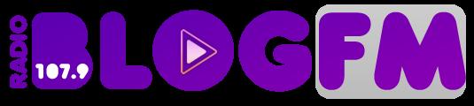 Blogfm - Argentina | 107.9 MHz - En tus mejores momentos