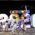 Carnaporto Axé Moi 2020 - 23 anos do carnaval indoor mais amado do Brasil
