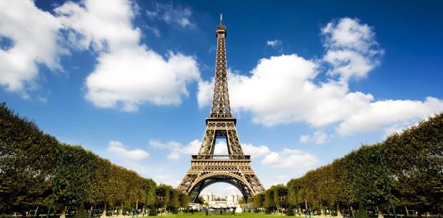 Un week-end à Paris au meilleur prix : Votre séjour pas cher