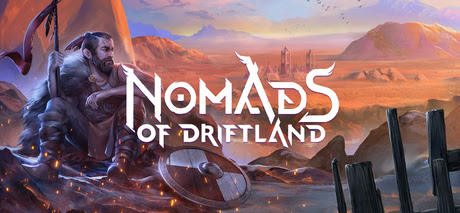 nomads-of-driftland-pc-cover