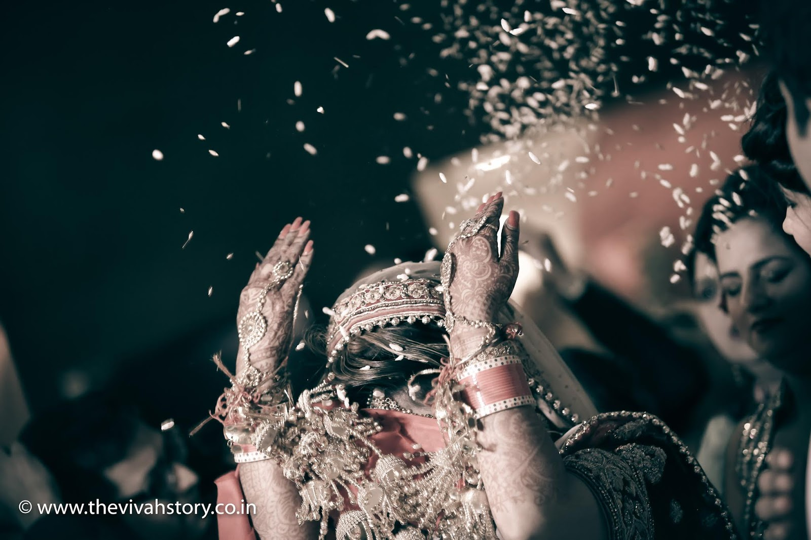 wedding videography in delhi