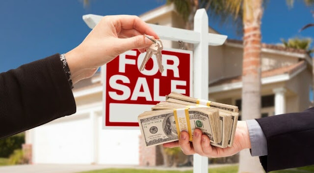 Главные преимущества покупки недвижимости за границей
