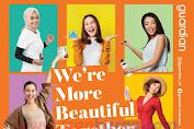 Katalog Guardian Promo Terbaru Bulan April 2020