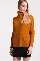 pulover-cu-guler-pe-gat-4