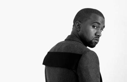 Kanye west donates 26 million  for Amara Enya's  campaign