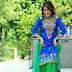 Top 10 trending salwar suit sara gurpal lmages, greeting,photo, Pictures for whatsapp, facebook, instagram -bestwishespics