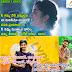 Nee Kannu Neeli Samudram Song Lyrics From Uppena (2020) | Telugu Movie