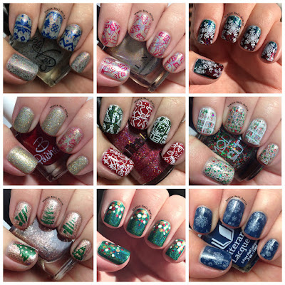 winter-special-nail-art-designs-collection-for-girls-15