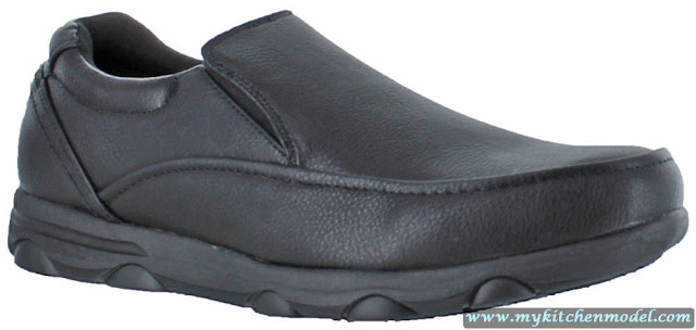 Non Slip Work Shoes For Kitchen Work