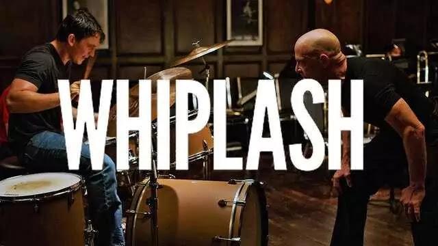 Whiplash full movie watch download online free