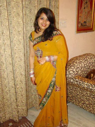 Locanto Dating in Ajmer