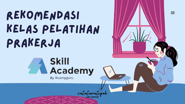 kelas-prakerja-skil-academy