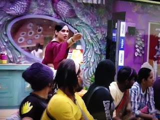 Bigg-Boss-Telugu-Season-3-episode-12