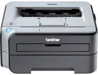 Brother HL-2140 Driver