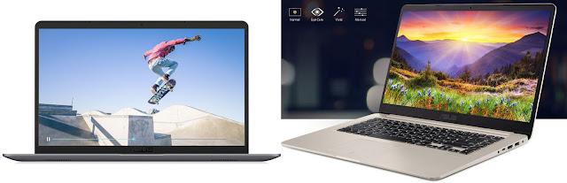 Kinerja mengalahkan Harga: Review ASUS VivoBook S ASUS Splendid dan ASUS Tru2Life