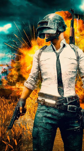 you can dowload best pubg mobile wallpaer for free and save you mobile home screen wallpaper or lock screen wallpaer ,pubg mobile wallpaper, pubg mobile wallpaper download, pubg mobile wallpaper hd, pubg mobile wallpaper 4k, pubg mobile wallpaper 4k for android, pubg mobile wallpaper hd 4k, pubg mobile wallpaper 4k download, pubg mobile wallpaper hd download, pubg mobile wallpaper hd 4k download.