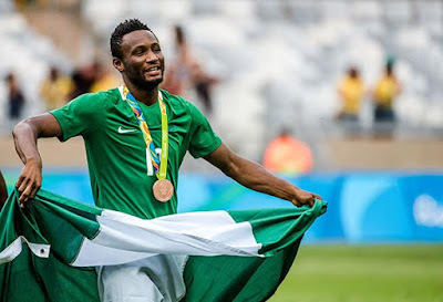 Nigeria-Super-Eagles-Captain-John-Mikel-Obi-set-to-join-team-camp-in-Uyo,-against-Tanzania