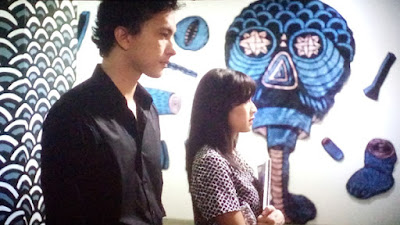 Review AADC 2