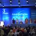 Η ομιλία του Πάνου Καμμένου στο κλείσιμο του Συνεδρίου των ΑΝΕΛ (video)