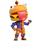 Nendoroid Fortnite Beef Boss (#1369) Figure