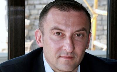 Поліція вийшла на замовника нападу на Соболєва і його сім'ю