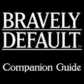 Bravely Default Companion Mod APK - wasildragon.web.id