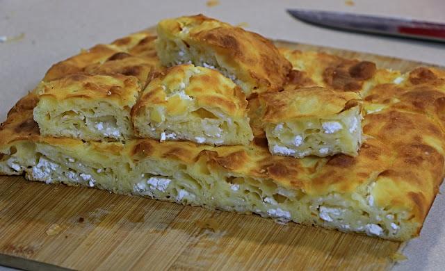 pita-sa-sirom-recept