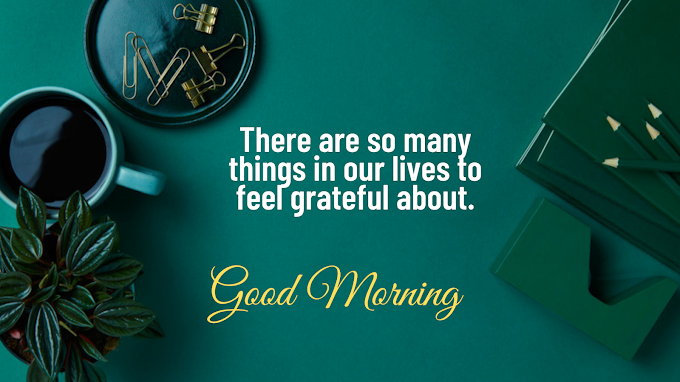 Good Morning with Coffee Messages-Morning Wishes