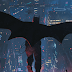 Future State: The Next Batman #1 İnceleme | Gotham'ın Yeni Şövalyesi