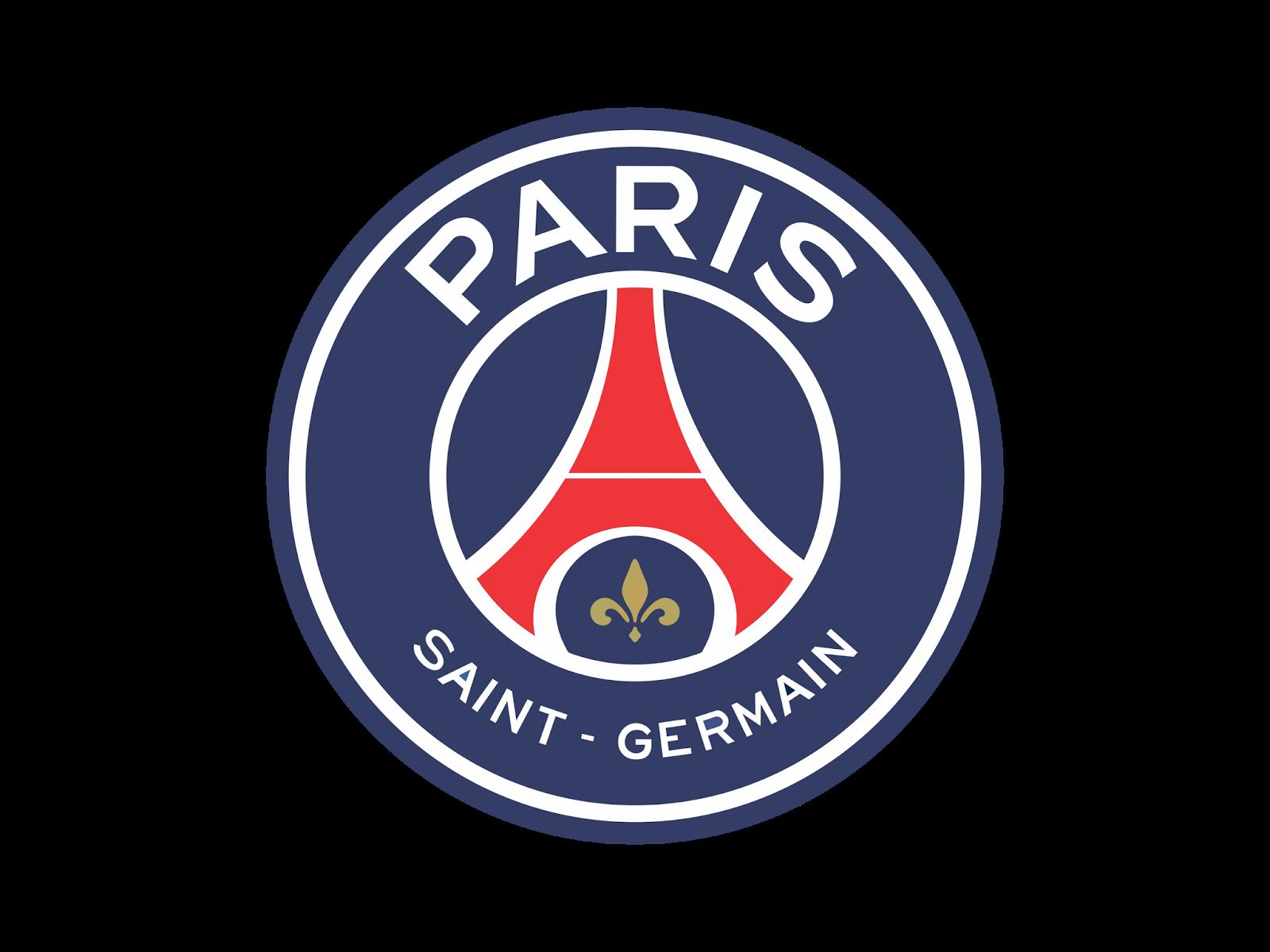 logo paris saint germain format cdr png gudril logo tempat nya download logo cdr. Black Bedroom Furniture Sets. Home Design Ideas