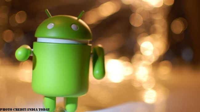 Android-Phones-are-now-at-risk-for-the-critical-security-bug!!.........| Hi-Tech-Blog |