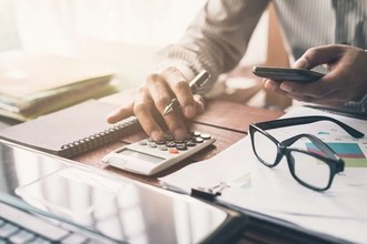 Setting Up An Accounting System For Your Small Business