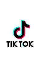 What is Funny Fairy Comments TikTok? About Latest Tik Tok Trend