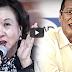 Sikreto At Baho Ni Noynoy Aquino Lumabas Na Ang Katotohanan Na Hindi Pinapalabas Ng Mainstream Media
