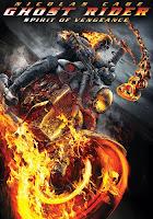 http://www.hindidubbedmovies.in/2017/12/ghost-rider-spirit-of-vengeance-2011.html