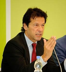 इमरान खान ने ओसामा बिन लादेन को शहीद कहा