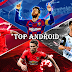 PES 2020 Mobile v4.4.0 APK+DATA