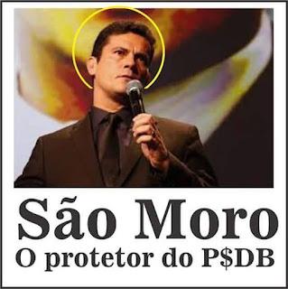 http://micoleaodourado.blogspot.com.br/2014/12/juiz-moro-caso-lava-jato-impeachment-ja.html