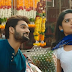 Movierulz: Guna 369 full movie leaked online by Tamilrockers