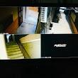 H. ASLAN APT. Avenir AHD Kamera Montajı Mersin