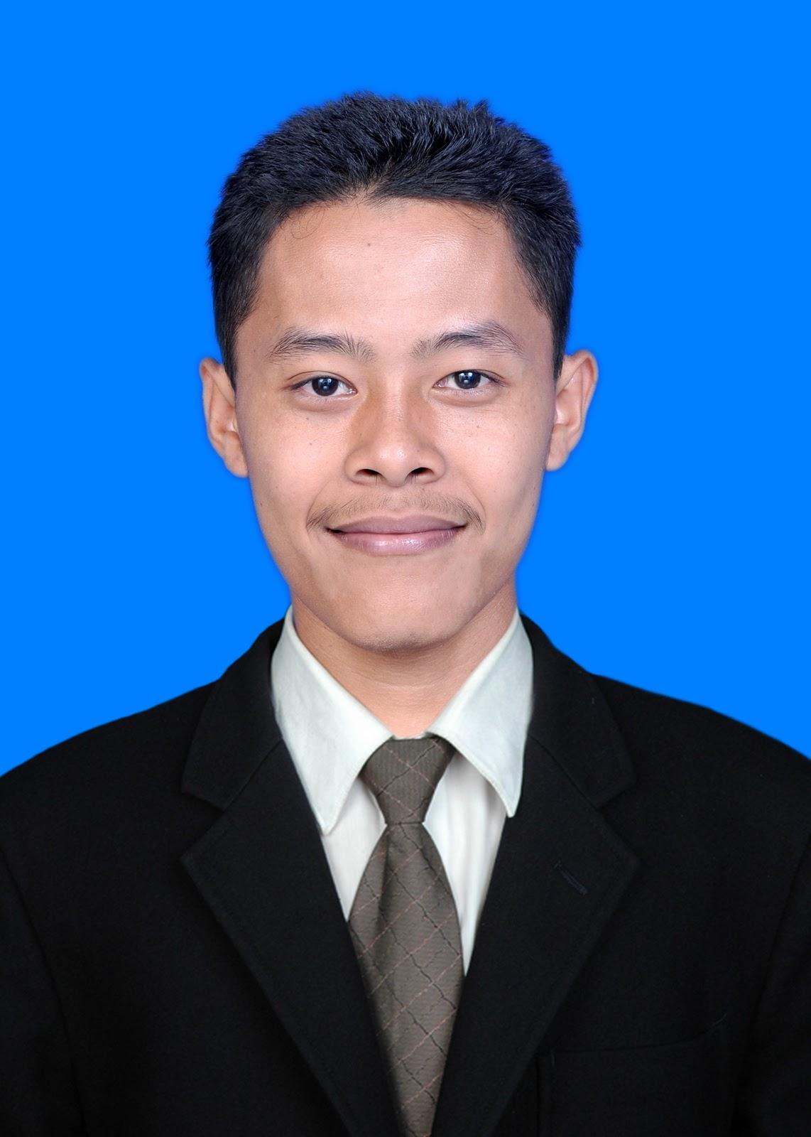 Contoh Karya Ilmiah Jurusan Manajemen - Contoh Bang