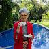 [News] 'Um Tio Quase Perfeito 2' traz Ana Lucia Torre de volta às telonas
