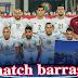 طريق الجزائر للتأهل إلى مونديال قطر 2022 !