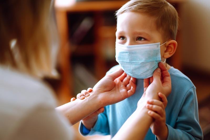Dikkat! Bu belirtilerin nedeni 'grip' olmayabilir!