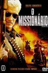 Assistir O Missionário