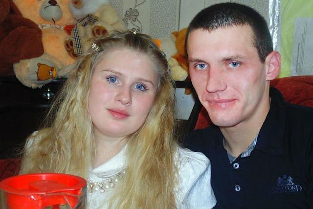 32-летний Александр спас соседских детей из горящей квартиры